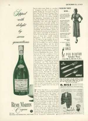 October 8, 1949 P. 51