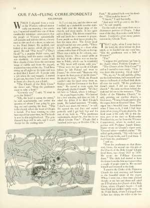 October 8, 1949 P. 54