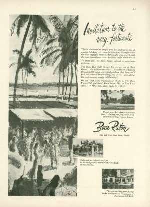 October 8, 1949 P. 72