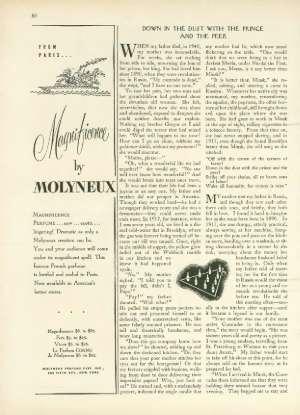 October 8, 1949 P. 80
