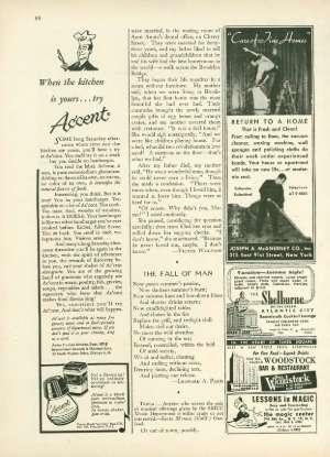 October 8, 1949 P. 88