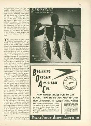 October 8, 1949 P. 92