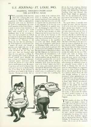 June 16, 1980 P. 104