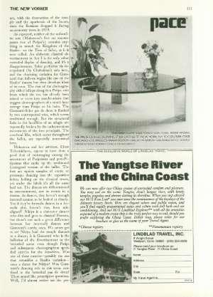 June 16, 1980 P. 110