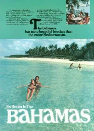 June 16, 1980 P. 117