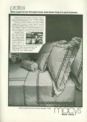 June 16, 1980 P. 27