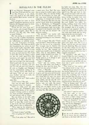 June 16, 1980 P. 32
