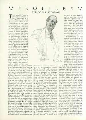 June 16, 1980 P. 44