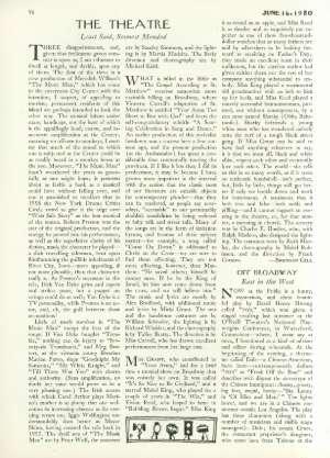 June 16, 1980 P. 96