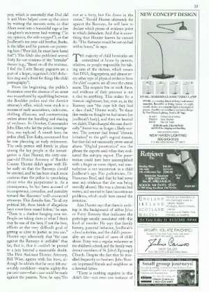 January 19, 1998 P. 32