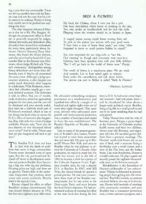 January 19, 1998 P. 37