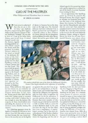 January 19, 1998 P. 38