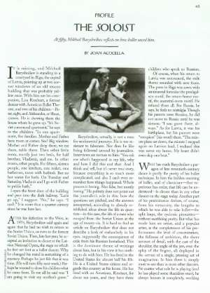 January 19, 1998 P. 45