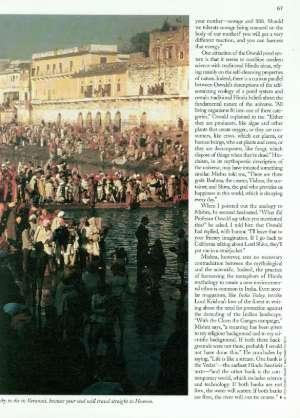 January 19, 1998 P. 66