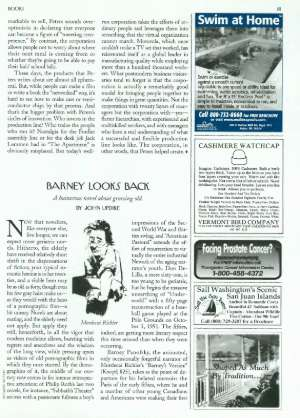 January 19, 1998 P. 81