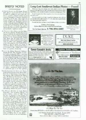 January 19, 1998 P. 83