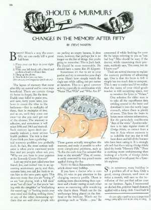 January 19, 1998 P. 88