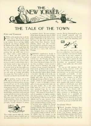 September 3, 1949 P. 17