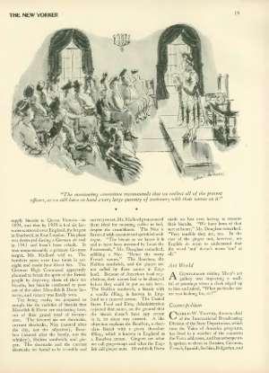 September 3, 1949 P. 18