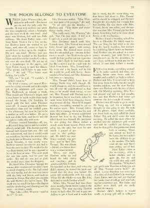September 3, 1949 P. 23