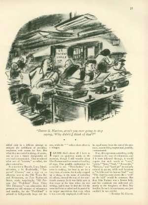 September 3, 1949 P. 28