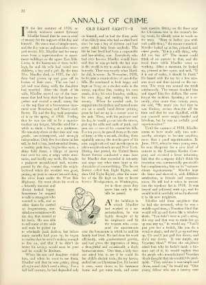 September 3, 1949 P. 30