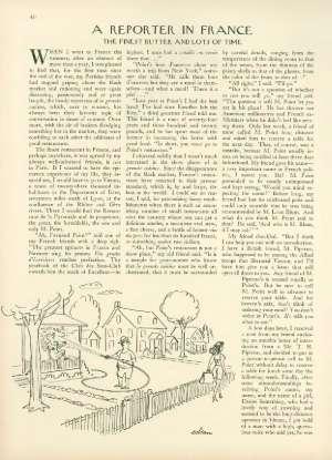 September 3, 1949 P. 40