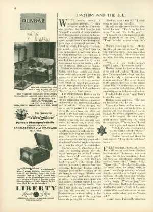 September 3, 1949 P. 54
