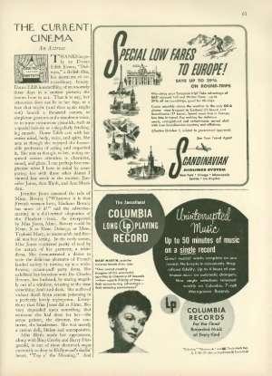 September 3, 1949 P. 61