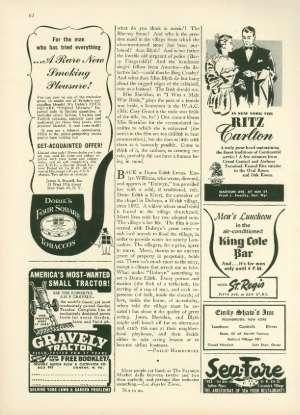 September 3, 1949 P. 63