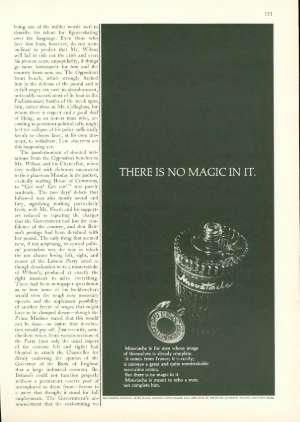 December 2, 1967 P. 150