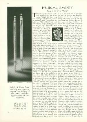December 2, 1967 P. 192
