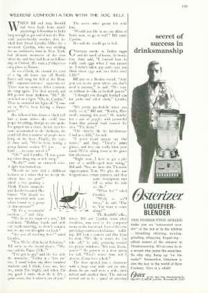 December 2, 1967 P. 199
