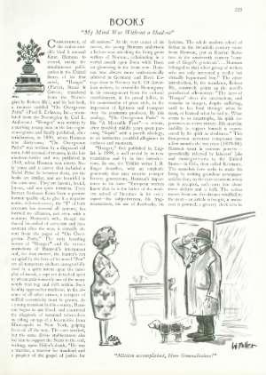 December 2, 1967 P. 223