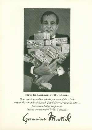 December 2, 1967 P. 51