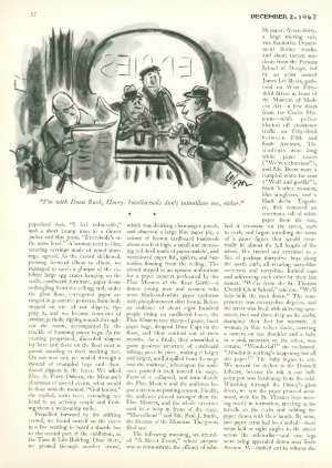 December 2, 1967 P. 53