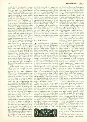 December 2, 1967 P. 54