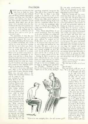 December 2, 1967 P. 56