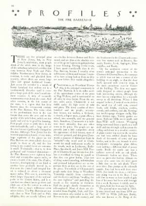 December 2, 1967 P. 66