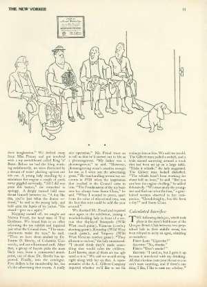 July 26, 1952 P. 14