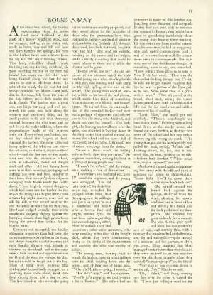 July 26, 1952 P. 17