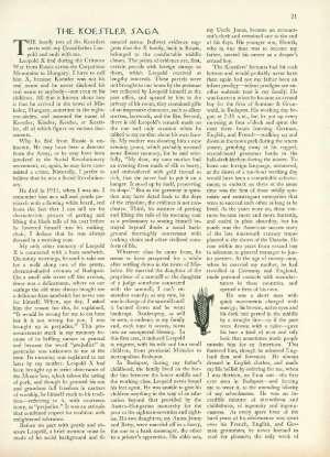 July 26, 1952 P. 21