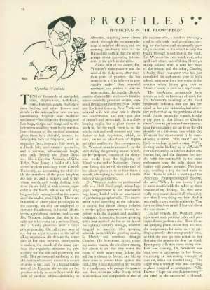 July 26, 1952 P. 26