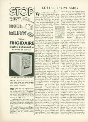 July 26, 1952 P. 44