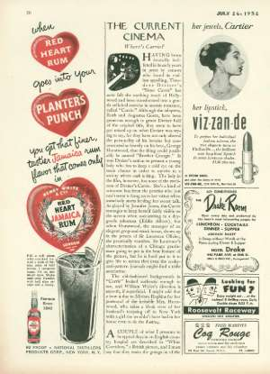 July 26, 1952 P. 50