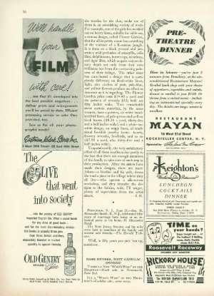July 26, 1952 P. 57