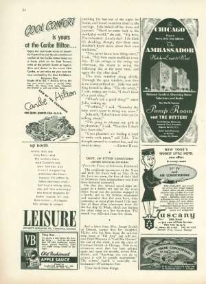 July 26, 1952 P. 65