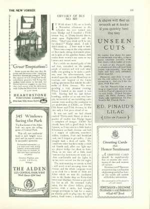 December 4, 1926 P. 105