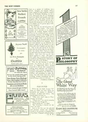 December 4, 1926 P. 107