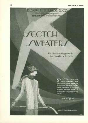 December 4, 1926 P. 23